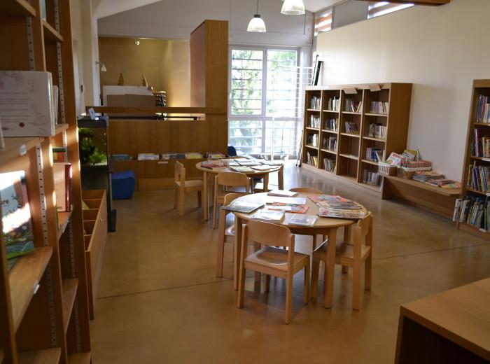 bibliotheque-enfant- (19)