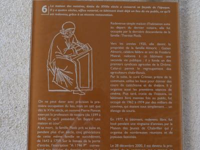 cafebibliotheque-chabrillan (6)