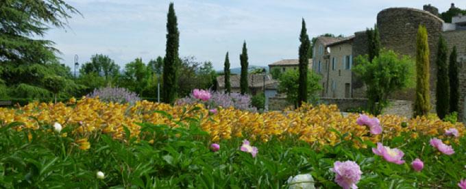 jardin-naturel