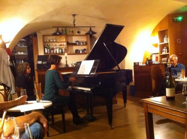 sylvie SD piano-vin