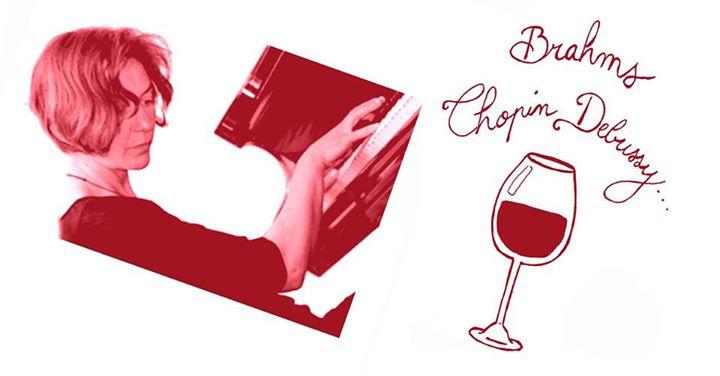 vin_et_musique