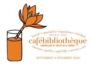 CafBib-automne2016-VISUEL