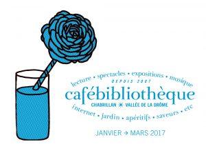 cafbib-hiver2017-couv